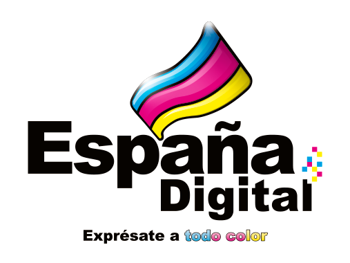 Espana Digital